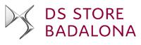 Drivim DS Store Badalona